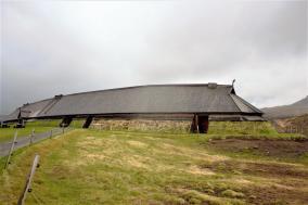 Lofot Museum