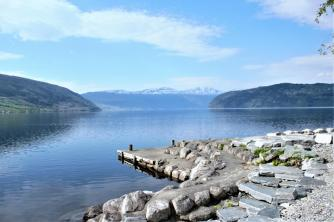 Innvikfjorden