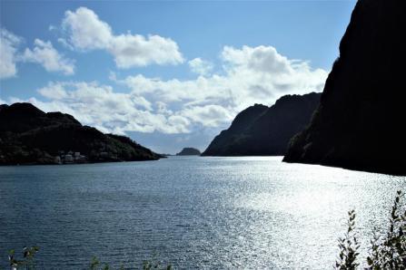 Jøssingfjord